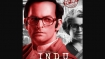 Petition filed in SC to stay release of film Indu Sarkar