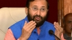 Javdekar says, relentless work brings success in QS World Best Universities Ranking