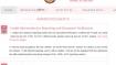 JEE Advanced 2017: Conduct exams afresh, prepare fresh merit list says plea