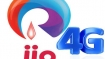 Reliance Jio latest offers: All plans here