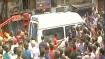 Building collapses in Kolkata's Bowbazar, 2 dead