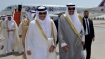 UAE hacked Qatari Govt sites to plant false story