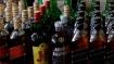 Now, Maharashtra govt makes u-turn on online liquor sale