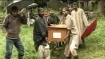 Macchil encounter: Lifers of 5 Army personnel suspended by Tribunal