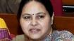 ED seizes farmhouse of Lalu Prasad's daughter Misa Bharti