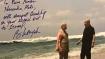 Signed photograph seals 'friendship' deal between Modi, Netanyahu