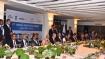 India heading towards a transparent tax regime: Modi tells Israel's CEOs