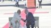 'We love India': Netanyahu on Modi's arrival in Israel