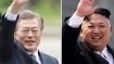 N Korea dismisses S.Korean President's peace proposal