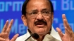 Naidu's incredible journey: From a farmer's son to vice-presidential candidate