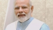 Modi slams Cong at NRI meet, says BJP govt put an end to chronic corruption