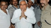 Nitish is Bihar's favourite <i>aloo</i> that goes well with sickular, corrupt, saffron curries