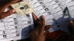 Compulsorily tally paper trail slips with results of EVM, says Election Commission