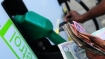 Petrol, diesel prices hiked after Karnataka assembly elections