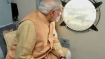 After skipping Assam, Modi to conduct aerial survey of flood-hit Bihar, 2nd after Gujarat one