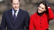 Prince William quits pilot job to become full-time royal