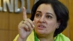 Sanjay Gandhi's 'daughter' moves court, slams upcoming movie 'Indu Sarkar'