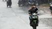 Pre-Monsoon rains to intensify in Bengaluru, as Monsoon 2018 nears