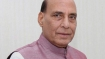Economic offenders will be brought back: Rajnath Singh