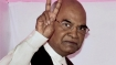 Looking forward to working with president-elect Kovind: US