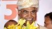 Ram Nath Kovind bagged one vote from Kerala in Presidential poll