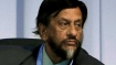 Sexual harassment case: Complainant expresses displeasure over Pachauri's review petition