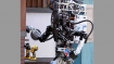 Robots set to displace millions of more US jobs: US economist