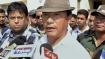 Gorkhaland crisis: Tamang accuses Gurung of misleading people