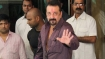 Sanjay Dutt can be sent back to jail if rules were broken: Maha govt to HC