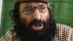 US designated Syed Salahuddin as 'Global Terrorist' on India's request
