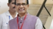 Madhya Pradesh polls: Bundelkhand may not be a cakewalk for BJP this time