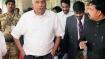 World leaders condemn Amarnath Yatra attack
