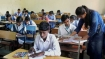Education will not be expensive under GST: Finance Ministry