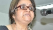 Activist Teesta Setalvad to face trial in grave-digging case from 2005