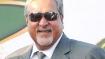 SC adjourns Vijay Mallya's contempt case till July 14