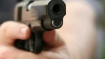 Delhi: Depressed woman shoots brother, mother in Defence Colony