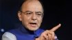 Verdict on triple talaq a great victory for progressive personal laws: Jaitley