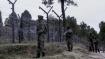 Indian envoy in Pak meets Imran, raises concerns over cross-border terror