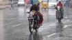 Weather: July 22 forecast, Bengaluru to receive light showers