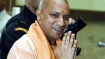 Yogi says no to 'show-off' culture, bans AC, red carpet during field trips