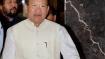 Nagaland CM Zeliang allocates portfolios to ministers, parliamentary secretaries