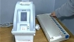 Rajasthan elections: Polling in all constituencies to be conducted through VVPAT