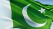 Why does Pakistan celebrate Independence Day on August 14?