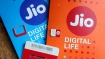 Reliance Jio Oppo Monsoon offer: Get up to Rs 4,900 worth of benefits