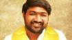 Despite TDP winning Nandyal bypoll, Brahmananda Reddy can still be disqualified