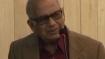 Eminent scientist PM Bhargava passes away