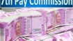 7th Pay Commission: Cheer for Odisha, salary hike at 23 per cent, arrears for 20 months