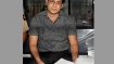 Gangster Abu Salem sends legal notice to makers of 'Sanju' movie