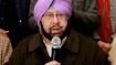 Punjab: Amarinder Singh expresses concern over falling potato prices