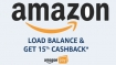 What is Amazon Pay? How To Add Money To Wallet? Find Out Benefits & Offers